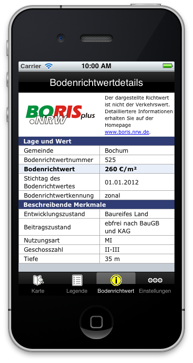 Boris plus nrw. 😝 blog.jackwills.com. 2020-01-02