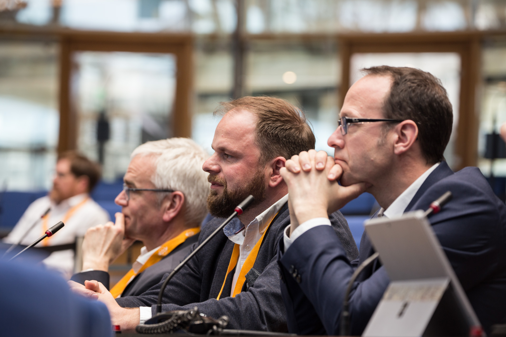 FMEdays 2019 – locate the future!